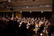 Konzert in Gilching